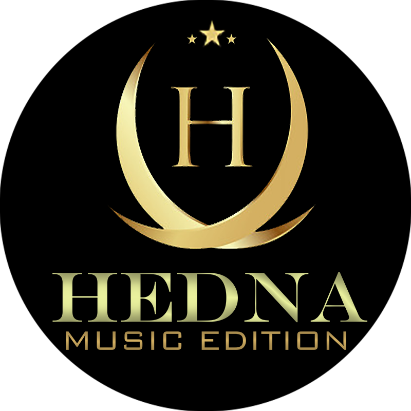 Hedna Music Edition